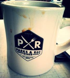 Parks & Rec