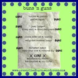 buns n guns