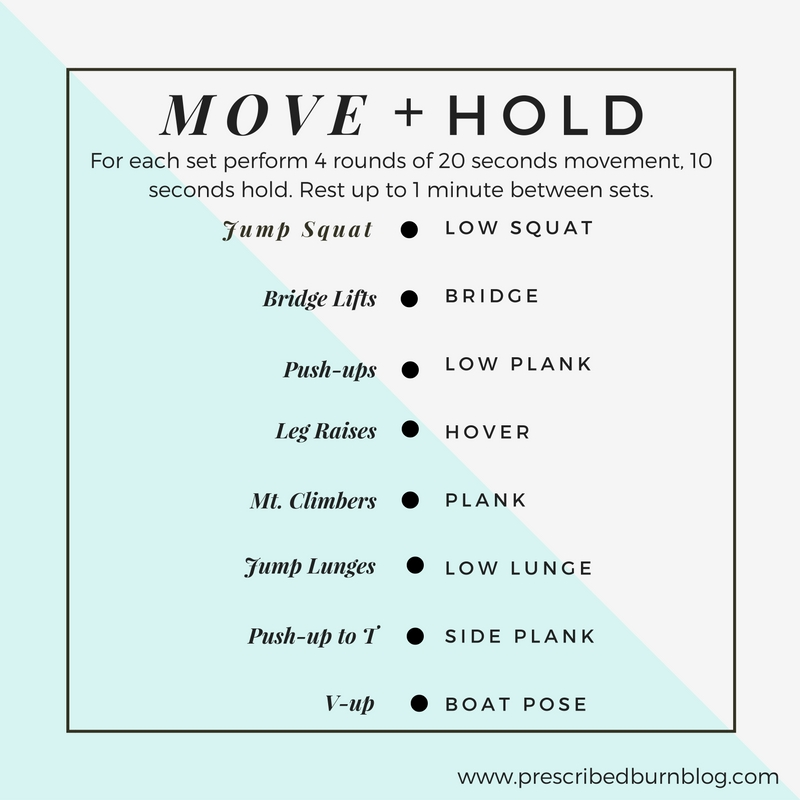 move-hold