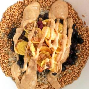 oatmeal-2