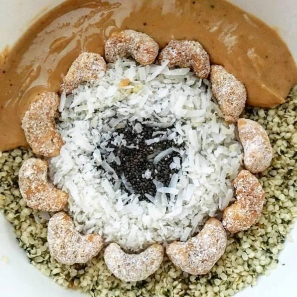oatmeal-5