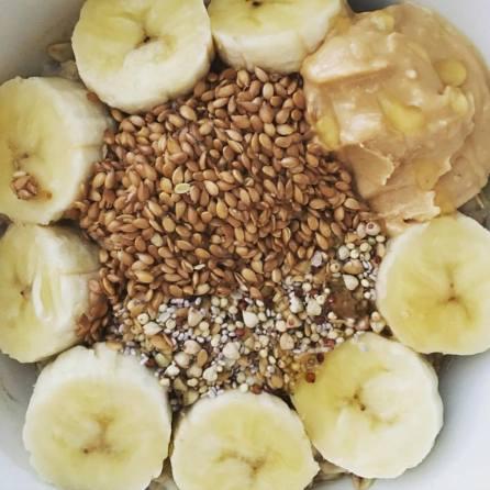 oatmeal-6