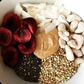 oatmeal-8