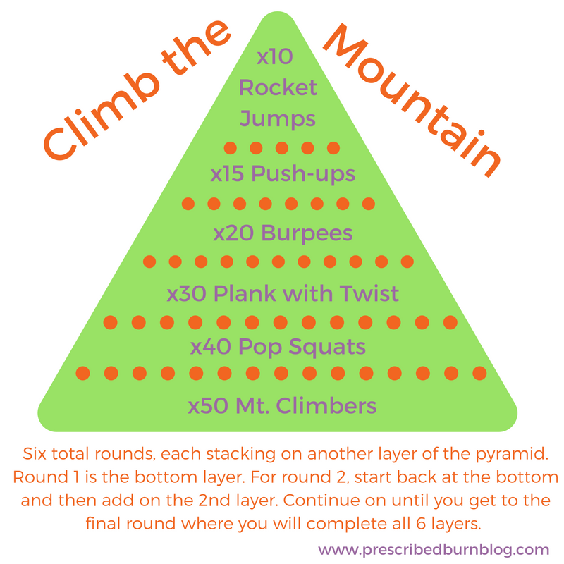 climb-the-mountain