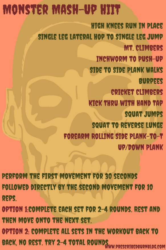 monster-mash-up-hiit