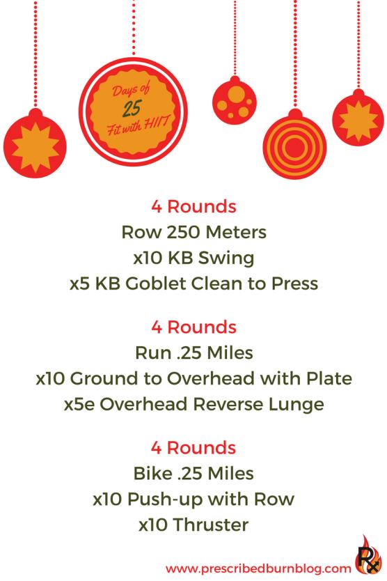 25-days-gym-wo-1