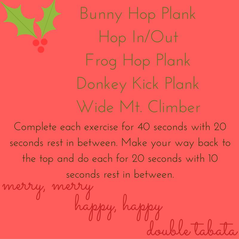 merry-merry-happy-happy