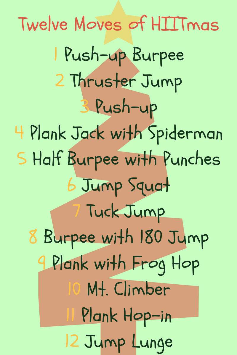 twelve-moves-of-hiitmas