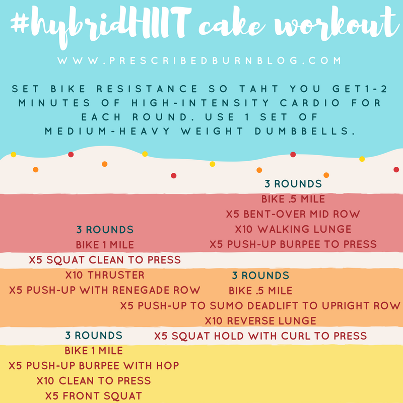 birthday workout (1)