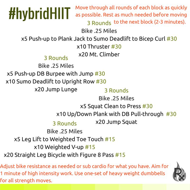 hybridHIIT #2 (1)