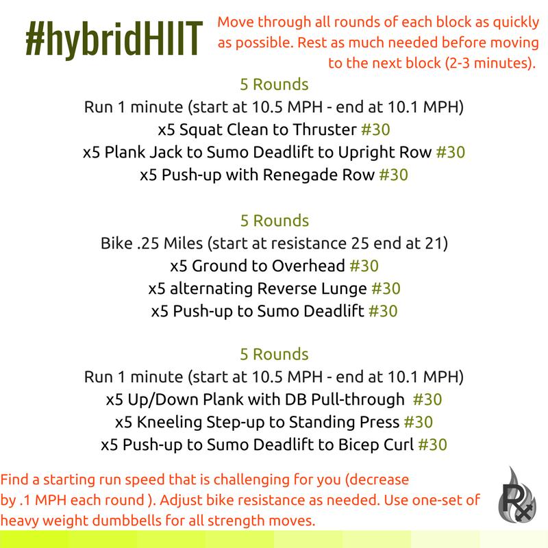 hybridHIIT #2 (2)
